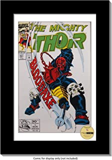 Best comic book picture frame Reviews