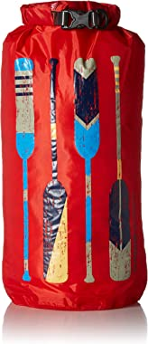 Outdoor Research Graphic Dry Sack 15L Paddle