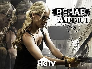 Rehab Addict Season 5