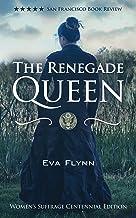The Renegade Queen (English Edition)