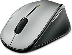 Wireless Nat Laser Mouse 6000