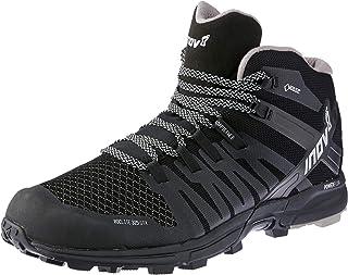 Inov-8 Men's Roclite 325 GTX Waterproof Trekking Boot
