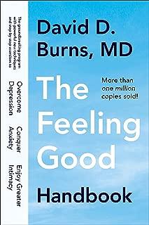The Feeling Good Handbook