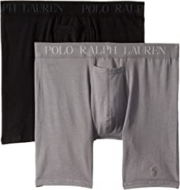 Marine Grey/Tonal Pony Player/Polo Black/Tonal Pony Player