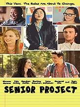 Senior Project