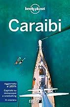 Caraibi (Italian Edition)