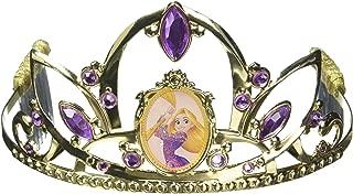 Best rapunzel crown for sale Reviews