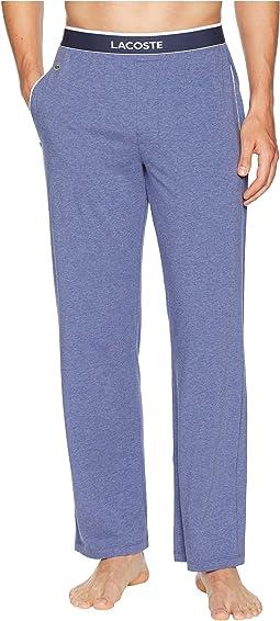 Colours Melange Lounge Pants