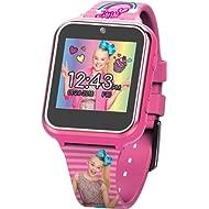 Touchscreen (Model: JOJ4128AZ)