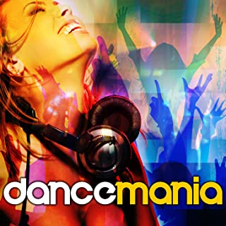 Abracadabra (Dance Radio Mix)