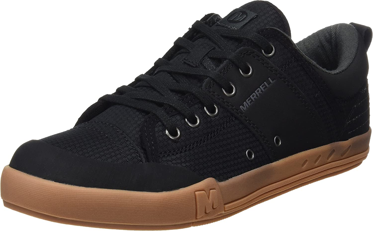 Merrell Men's Rant Edge Trainers