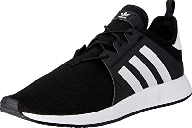 adidas X_PLR Cq2405, Sneakers Basses Homme : Amazon.fr: Chaussures ...