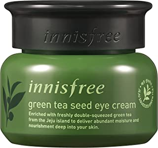 Best green tea eye cream Reviews