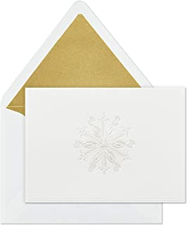 Best christmas stationery 5x7 Reviews