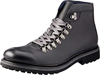 Julius Marlow Men's Trek Boots