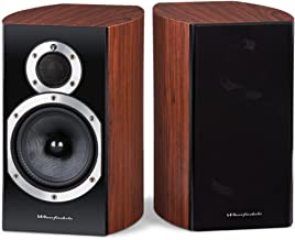 wharfedale ds 1