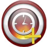 TimeLog4Pro