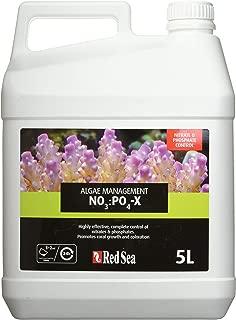 Red Sea Supplement Nopox, 5 L