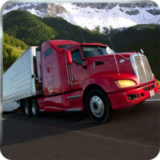 Best free semi truck games Reviews