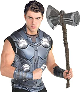Best thor chest piece Reviews