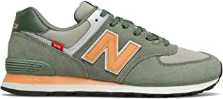 New Balance Scarpe ML 574 CODICE ML574SG2