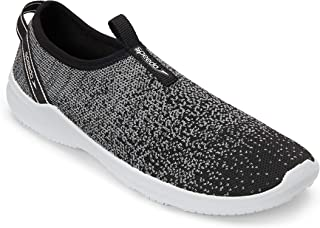 Speedo Women's Water Shoe Surfknit Pro Climbing