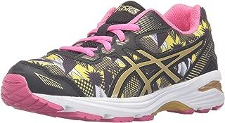ASICS Kids' Gt-1000 5 Gs Gr Running Shoe