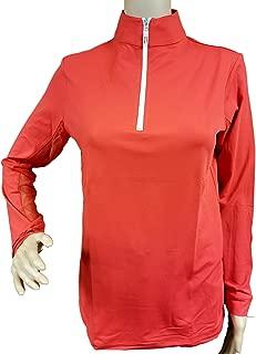 tailored sportsman icefil shirt