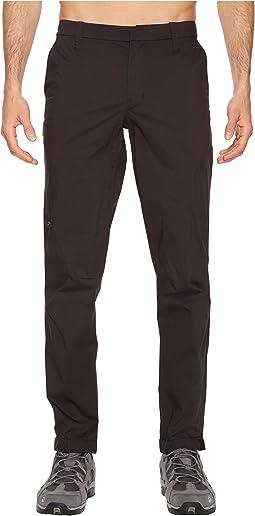Starke Pants