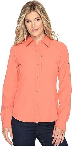 Silver Ridge™ L/S Shirt