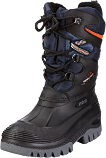 Nora Kids Falco Wellingtons Boot