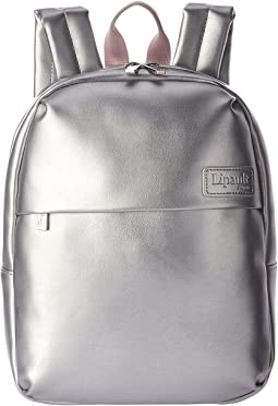 Lipault Paris Miss Plume X-Small Backpack
