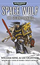 Best space wolf omnibus 2 Reviews