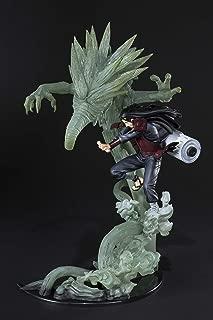 Amazon.es: Naruto - Muñecos y figuras: Juguetes y juegos