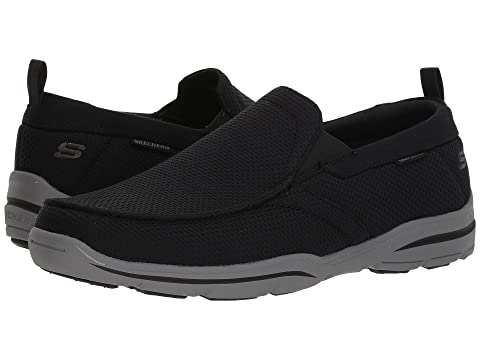df4facdc3147 SKECHERS Relaxed Fit®  Harper - Walton at 6pm