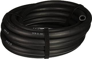 Best 1/2 black rubber hose Reviews