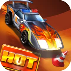 Unique driving experience with alternate controls. Controls are switchable. Special challenges, as High Traffic, Crossroads, Moving Machinery, Roaming animals.... You can level up in 5 different areas to earn extra profits and proof your driving skil...