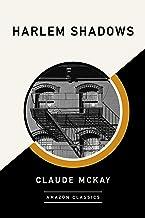 Harlem Shadows (AmazonClassics Edition) (English Edition)