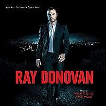 Best ray donovan songs Reviews