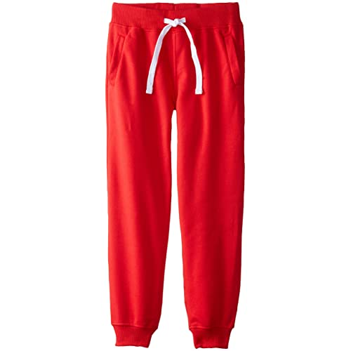 I Am Not Young Enouth to Know Everything Sweatpants for Boys /& Girls Fleece Active Joggers Elastic Pants