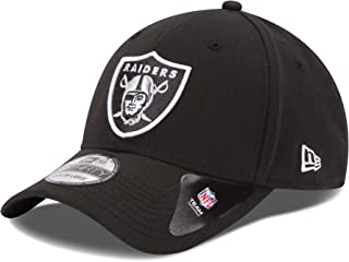 3d47b0f98b0 Amazon.com  NFL - Baseball Caps   Caps   Hats  Sports   Outdoors