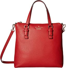 Kate Spade New York - Jackson Street Hayley