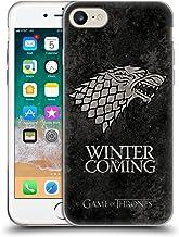 Amazon.com: iphone 8 case game of thrones
