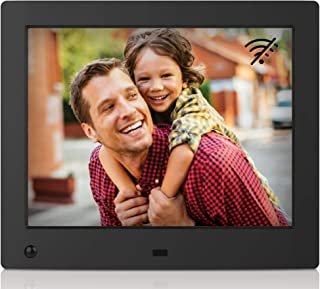 photo frame with photo online india