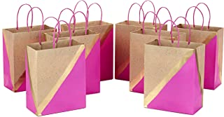 personalized gift bags shark tank