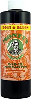 Monty's Root and Bloom 2-15-15, 16 Oz