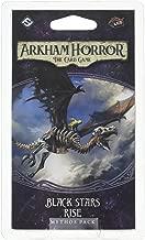 Arkham Horror: Black Stars Rise