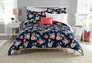 Best mainstays blush floral quilt Reviews