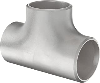 Best stainless butt weld fittings Reviews