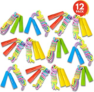Best great party bag ideas Reviews